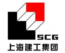 上海建工长期合作伙伴