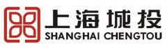 上海城投崇明岛垃圾处理场无人值守项目