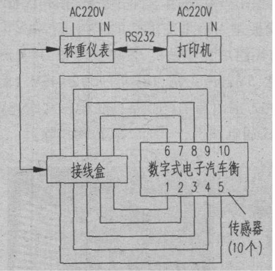 接线盒.jpg图片1.png