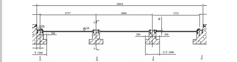 电路 电路图 电子 原理图 823_216